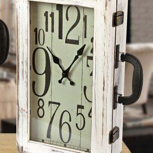 oggettistica-regali-orologio-valigia
